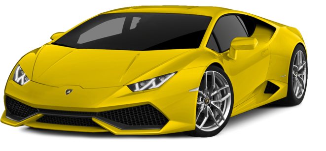 Lamborghini Huracan Release to India this September