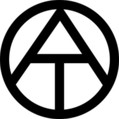 #Agnosticismo, Ateísmo e Ceticismo