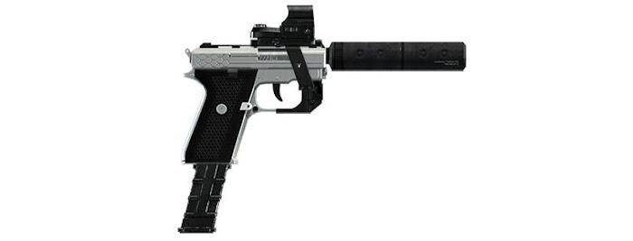 俠盜獵車手 5 (GTA 5) online版末日搶劫DLC新增武器及載具圖鑑   娛樂計程車