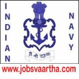 Indian Navy Recruitment 2016- Indian Navy Latest Job notification  – Indian Navy Vacancies 296 MTS, Sailor & Other Posts -Indian Navy Jobs