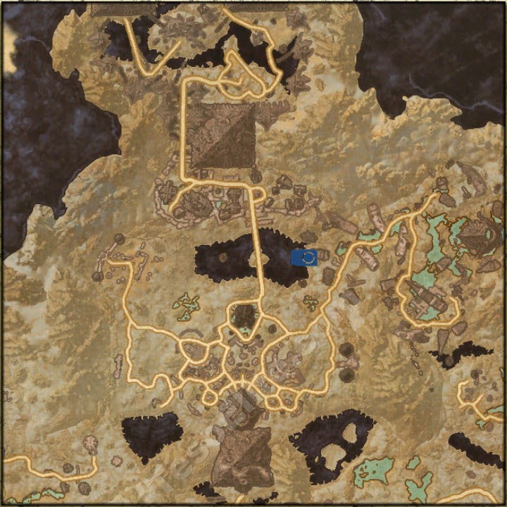 Coldharbour CE Treasure Map YouTube - coldharbour ce treasure map