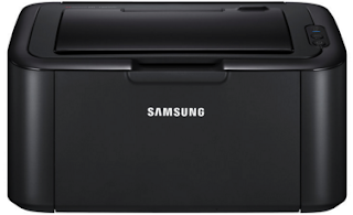 Samsung ML-1865W Driver Download for linux, mac os x, windows 32 bit and windows 64 bit