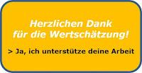 http://wege-der-gluecklichkeit.blogspot.de/p/energieausgleich.html