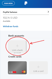 Screenshot 2016 10 12 08 00 51 Cara mudah menghubungkan rekening bank lokal ke akun paypal