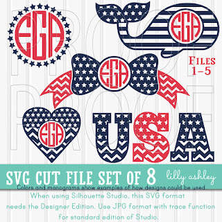 https://www.etsy.com/listing/398438893/patriotic-svg-files-cut-file-set?ga_search_query=patriotic&ref=shop_items_search_3
