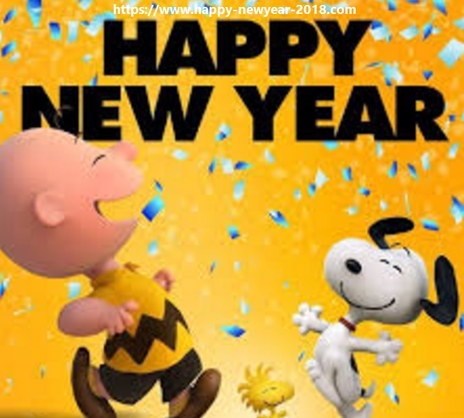 happy new year 2018 cartoon images wallpaper happy new year so guys be ready let me share happy new year 2018 cartoon images wallpaper with you d