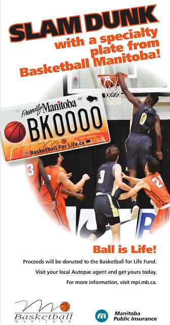 Fiba court markings basketball equipment specifications proud members of true sport fandeluxe Choice Image