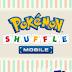 Pokémon Shuffle Mobile v1.9.0 Apk Mods