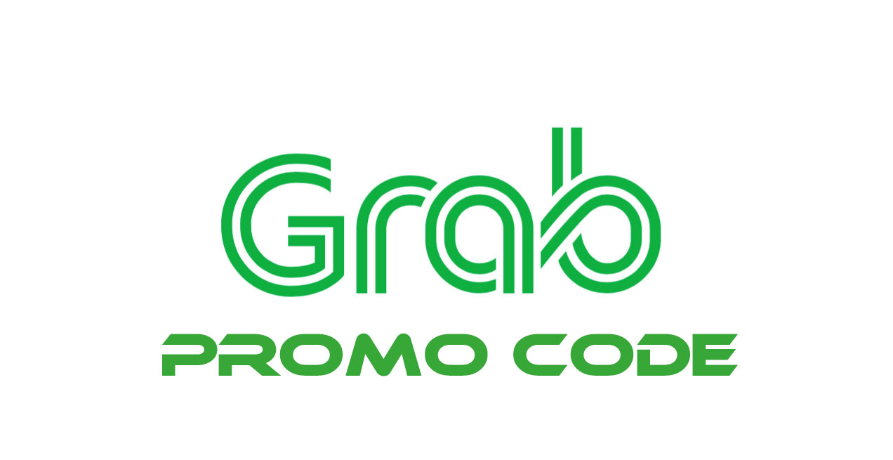 Grab Promo Code RM3 OFF x 5 rides till 18 January 2019 - Promo Codes MY