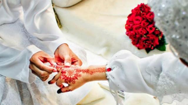 Bakal Menyesal Selamanya Dunia Akhirat, Jangan Pernah Nikahi Wanita Yang Memiliki 10 Sifat Ini