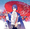 "Download Uta no☆Prince-Sama♪ Solo Best Album Masato Hijirikawa: ""HOLY KNIGHT"""