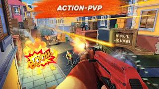 Guns of Boom v2.6.0
