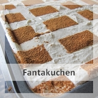 http://christinamachtwas.blogspot.de/2013/06/kuchenklassiker-fanta-kuchen-oder.html