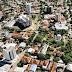 As 10 cidades do Paraná que mais geraram empregos em maio(CAMBARÁ E CORNÉLIO PROCÓPIO ESTÃO ENTRE AS 10)