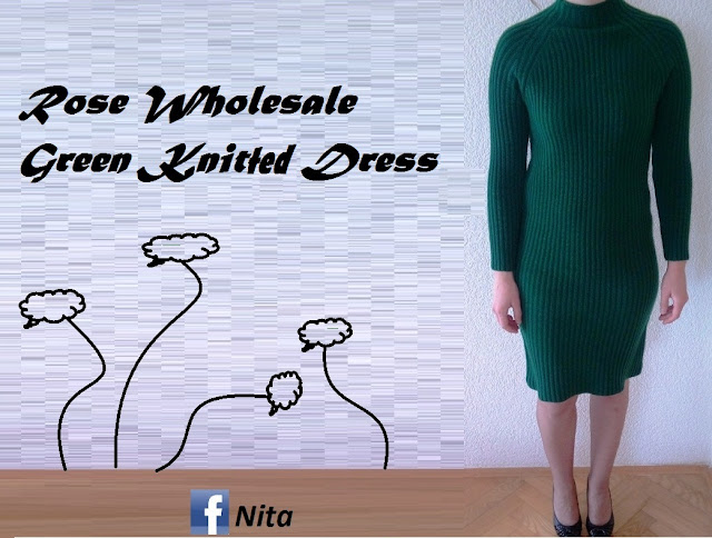 www.rosewholesale.com/cheapest/long-sleeves-ribbed-bodycon-knitted-1437019.html?lkid=346765