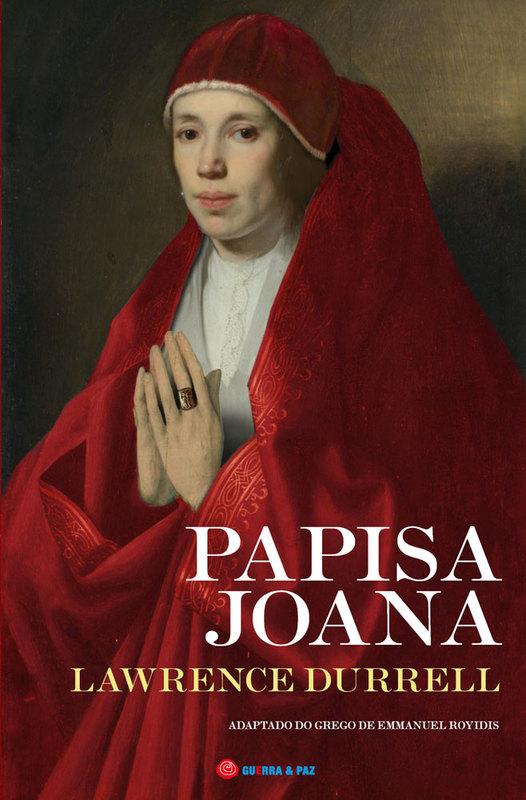 Resultado de imagem para papisa joana