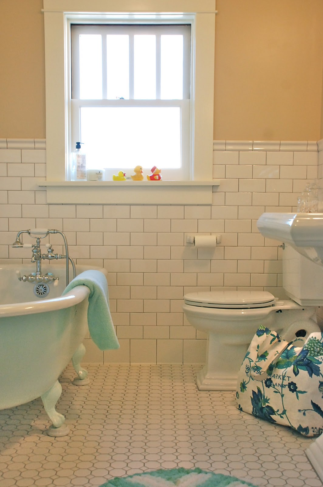 Image Result For Plumbing Fixtures Company