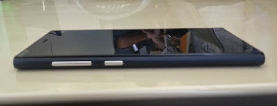 Móvil Xiaomi MI3