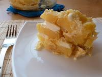 Cartofi frantuzesti sau soufle de cartofi