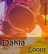 Dakla Loops