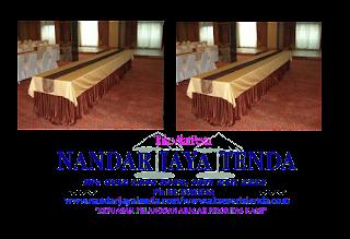 http://www.nandarjayatenda.com/