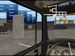Windows XP Games