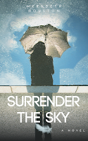 Surrender the Sky