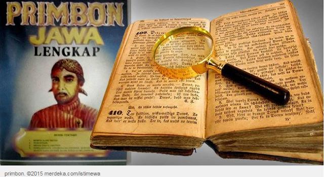 Kenapa Orang Jawa Tidak Berani Menikah Pada Bulan Suro