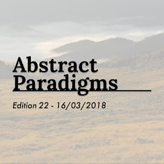 http://podcast.abstractparadigms.com.au/e/edition22/