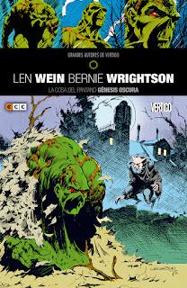 http://www.nuevavalquirias.com/lein-wein-y-bernie-wrigthson-grandes-autores-de-vertigo-comic-comprar.html