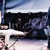 2 Chainz traz Travi$ Scott para sua turnê em Nova York