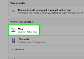 facebook-mac