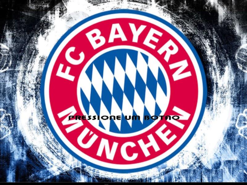 Bayern Text