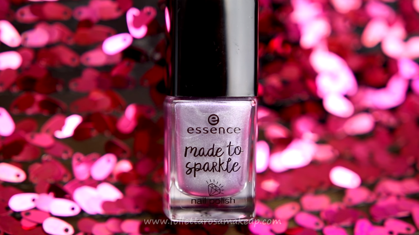 made-to-sparkle-essence-smalto-04
