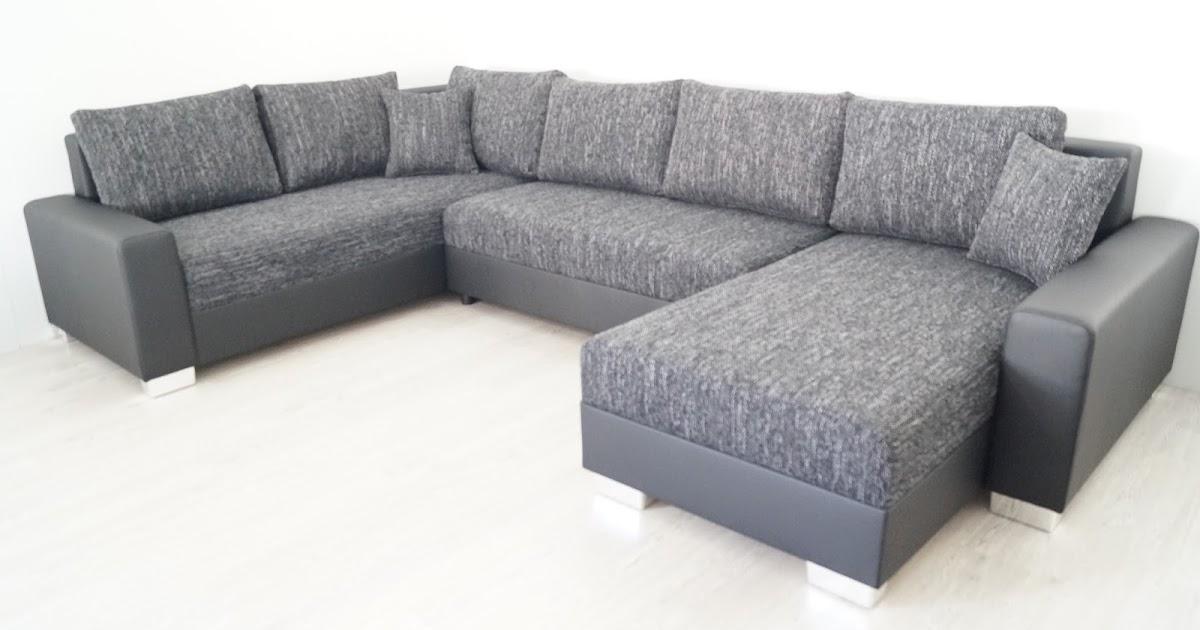 Sofa lagerverkauf for Ledersofa lagerverkauf