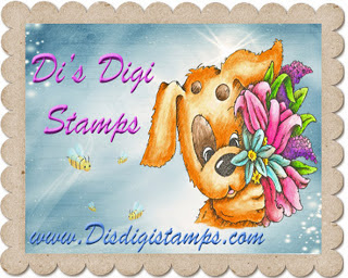 https://www.disdigistamps.com/