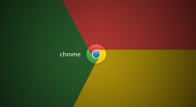 google chrome extensions by own abbas