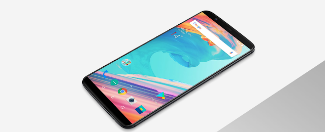 OnePlus 5T Next Flash Sale