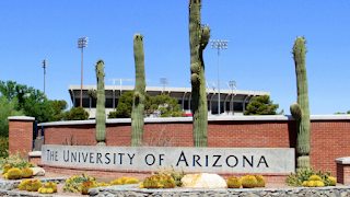 Arizona University, Admission in MBA, MBA Online, MBA in USA