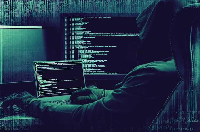 Cara Ampuh Hack Judi Ceme Online