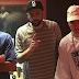 MC Marechal e Felp22 estiveram juntos no estúdio!
