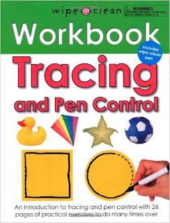 https://www.amazon.com/Clean-Workbook-Tracing-Control-Workbooks/dp/0312508700/ref=pd_sim_14_2?ie=UTF8&dpID=51vfbIJTJnL&dpSrc=sims&preST=_AC_UL160_SR122%2C160_&psc=1&refRID=22YF84AVYPBDXGY57NWS