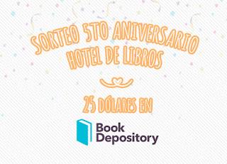 http://hoteldelibros.blogspot.com.ar/2017/05/sorteo-5to-aniversario.html
