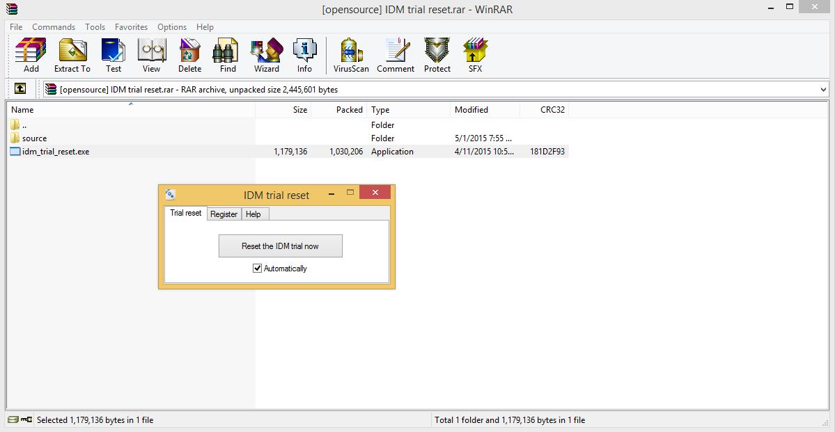 download internet download manager crack.exe