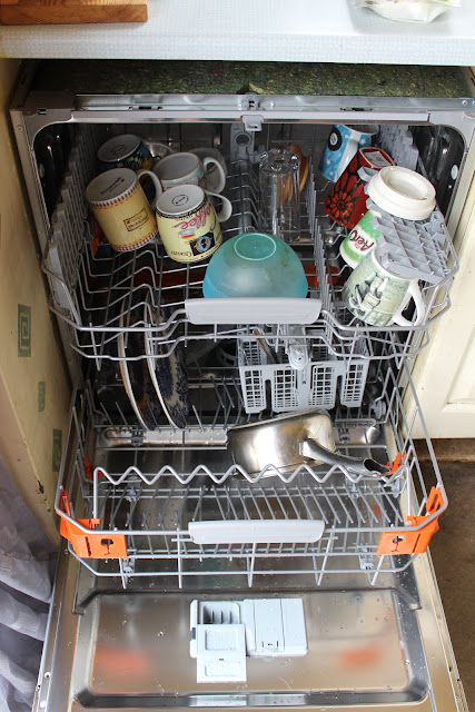 are mid-range dishwashers worth it?