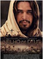 Filmes Online - O Filho de Deus