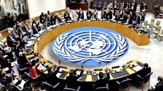 PBB Akui Pemberontakan Syiah Houthi Akibatkan Bencana Kemanusiaan Terburuk di Zaman Modern