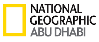 تردد قناة ناشيونال جيوجرافيك أبو ظبي national geographic