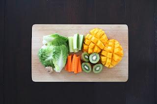 Διατροφή, Κατάψυξη, Νοικοκυριό, Οικονομία, Πρακτικά, κουζίνα,