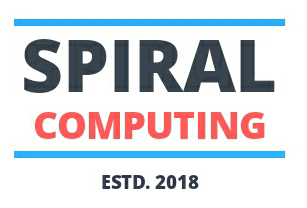 SpiralComputing | Information Technology Education